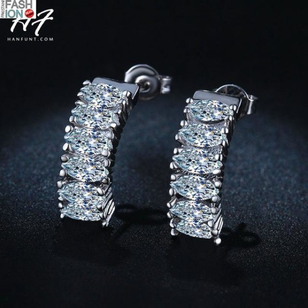 Classic-Design-Silver-Color-Luxury-5-pcs-Big-CZ-Crystal-Engagement-Hoop-Earrings-for-Women-E838.jpg_640x640