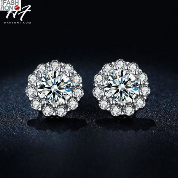 Classic-Design-Sliver-Color-Luxury-Fashion-CZ-Crystal-Elegant-Wedding-Stud-Earrings-Jewelry-for-Women-E845.jpg_640x640