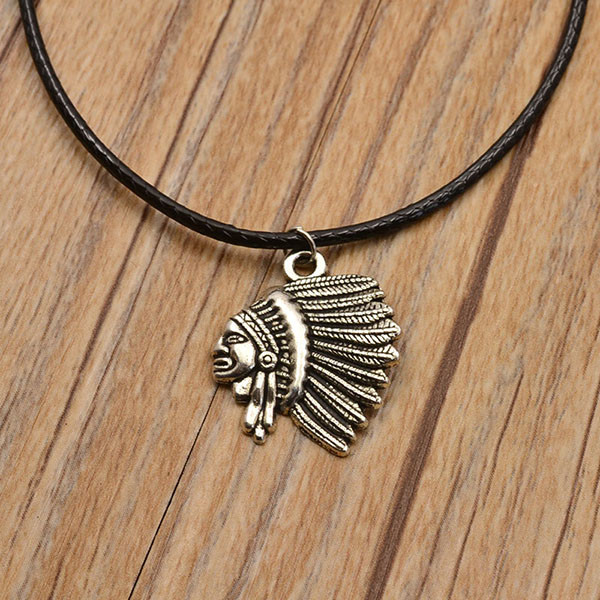 New-fashion-jewelry-antique-silver-color-moon-sun-mix-design-pendant-necklace-include-chain-link-gift.jpg_640x640 (1)