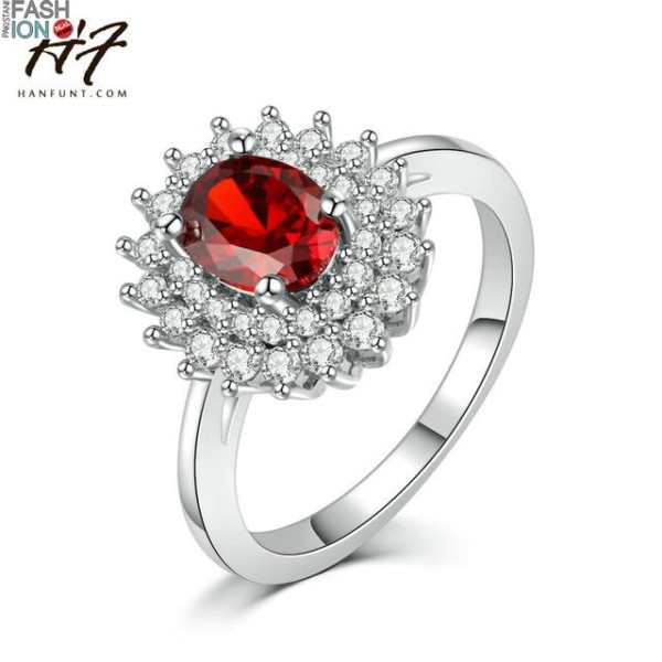 Silver-Color-Sun-Flower-Bijoux-Fashion-Engagement-Ring-AAA-CZ-Crystal-Jewelry-For-Women-As-Chirstmas.jpg_640x640