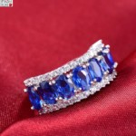 Sliver-Color-Luxury-8-Blue-Crystal-Bijoux-Fashion-Cocktail-Party-Women-Rings-AAA-CZ-Crystal-Jewelry (3)