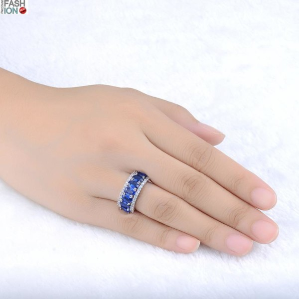 Sliver-Color-Luxury-8-Blue-Crystal-Bijoux-Fashion-Cocktail-Party-Women-Rings-AAA-CZ-Crystal-Jewelry (4)