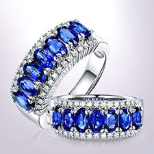 Couple Rings Rs. 1,495/-