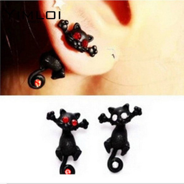 1-Pair-Popular-Long-Tail-Small-Leopard-Cat-Puncture-Girls-And-Boys-Stud-Earrings-for-Men.jpg_640x640