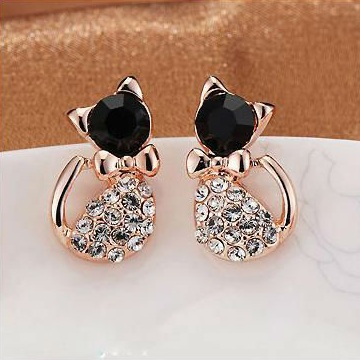 2016-Fashion-Hot-Selling-Earrings-Fashion-Jewelry-Lovely-Rinestone-Cat-Stud-Earrings-E177-Nice-Shopping.jpg_640x640