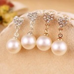 2016-New-Fashion-Paragraph-Hot-Selling-Earrings-Double-Side-Heart-Shining-Pearl-Earrings-Big-Pearl-Earrings.jpg_640x640