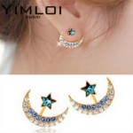 Fashion-Jewelry-Shamballa-Earrings-925-Silver-Crystal-Ball-Summer-Style-Rhinestone-Moon-Star-Stud-Earrings-for.jpg_640x640