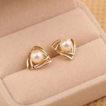 New-Fashion-Personality-Korean-Jewelry-Glossy-Imitation-Triangle-Pearl-Stud-Earring-Wholesale-Good-Quality-Free-shipping.jpg_640x640