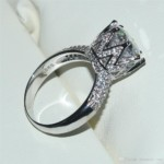 fashion-925-sterling-silvre-crown-jewelry (3)