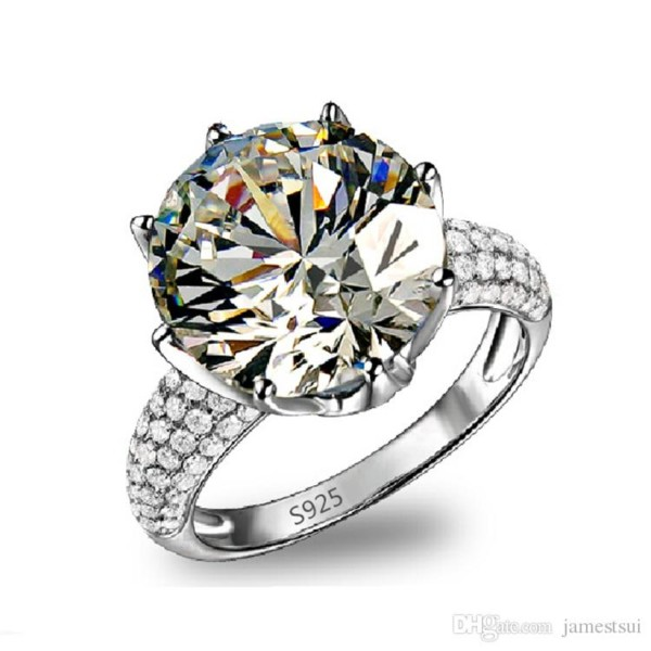 s925-sterling-silver-plated-ring-8ct-big